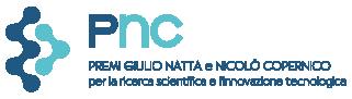 Premi Natta Copernico Logo